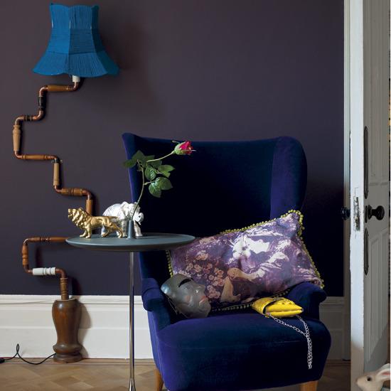 HousetoHomeLiving-room-light-modern-Livingetc
